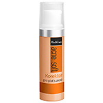 Acne Soft korektor - 10 ml