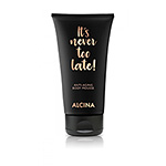 Its never too late Anti-Age telová pena - 150 ml