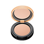 Matné očné tiene - Matt Eye Shadow - Peach - 1 ks
