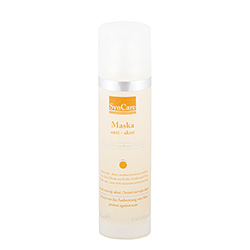 Maska anti-akné - 75 ml