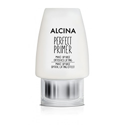 Podkladová báza - Perfect Primer - 30 ml