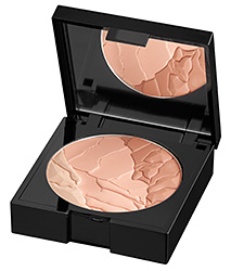Bronzer púder - Sun Kiss Powder  - 1 ks