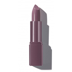 Krémová rúž - Pure Lip Color - Cashmere rose 03 - 1 ks