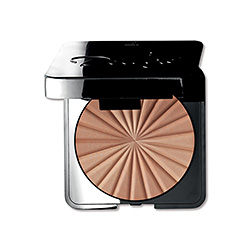 Sun Dream Bronzer - 11 g