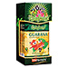 Guarana 800 mg - 90 tablet